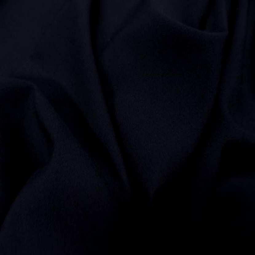 Tergal bleu nuit