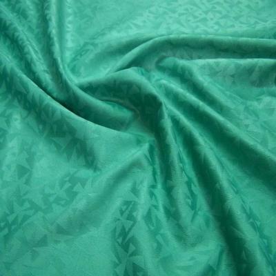 Tissu d ameublement ton vert