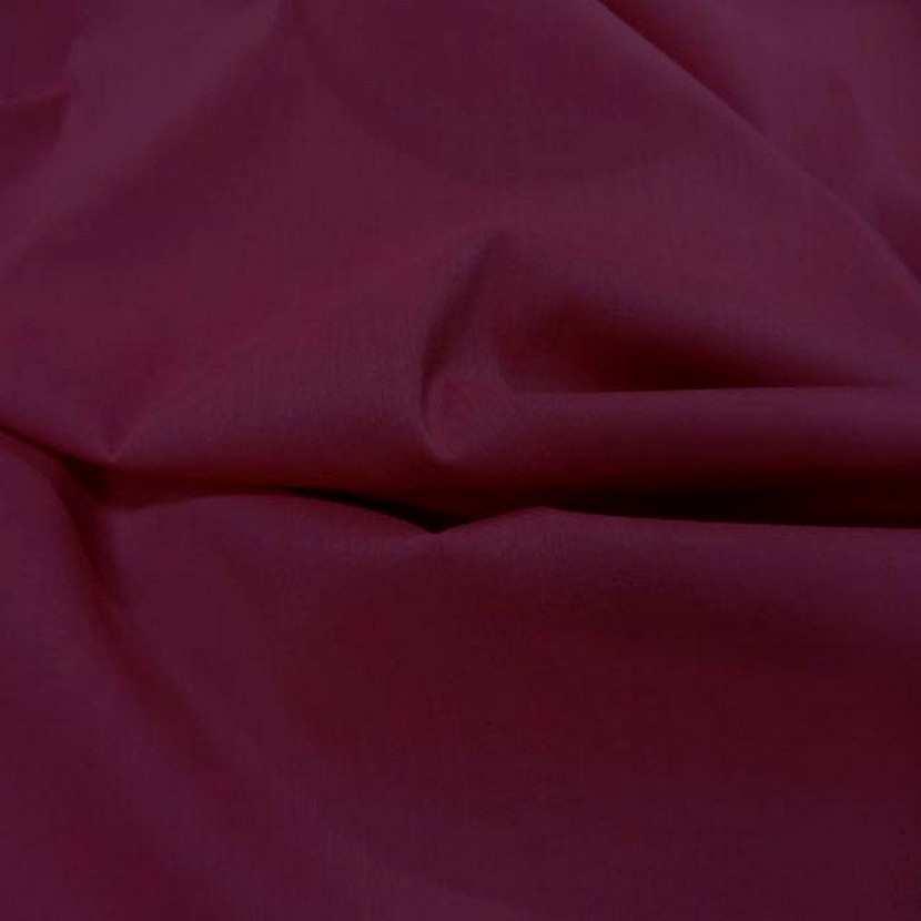 Tissu fin lycra dans la largeur ton rose