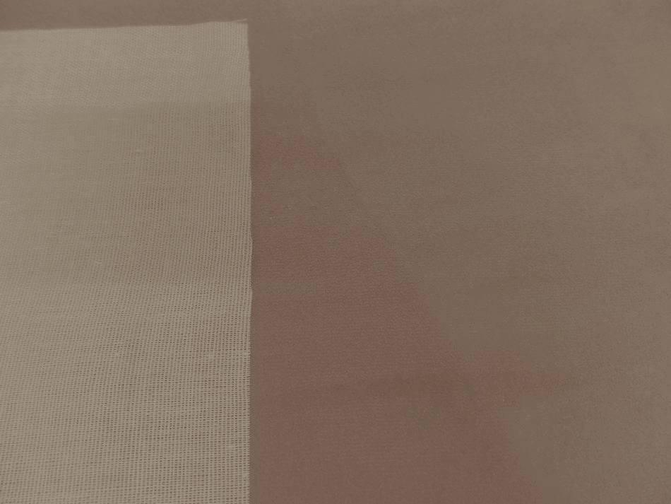 Tissu style alcantara imitation chamois0