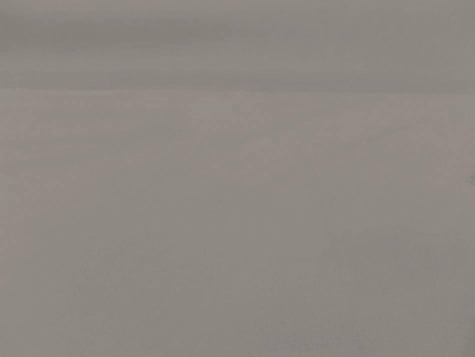 Tissu style alcantara imitation daim beige tres clair0