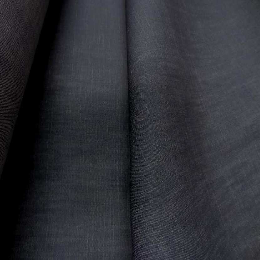 Toile de jean grise2