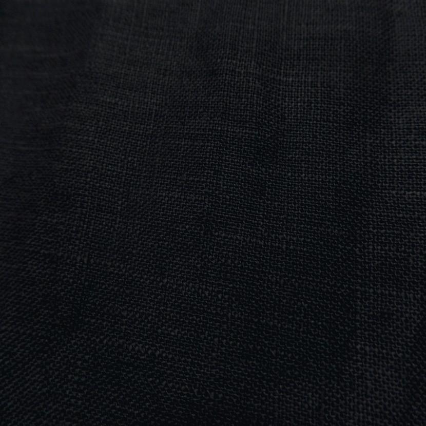 Tres beau lin noir3