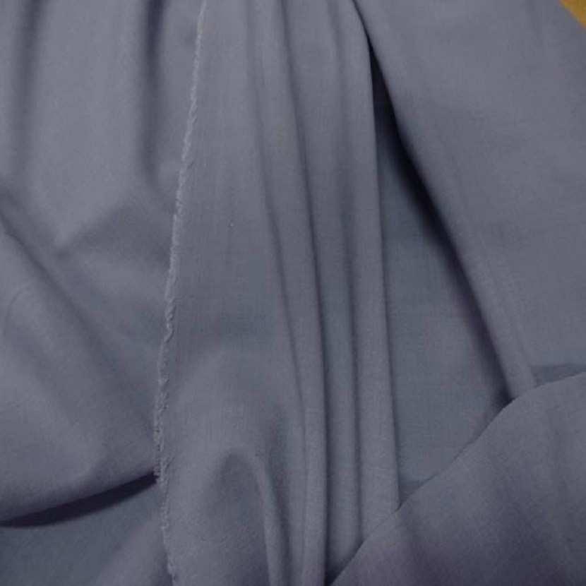 Tres beau tergal ton gris bleu7