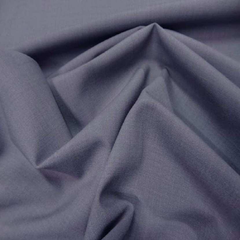 Tres beau tergal ton gris bleu8