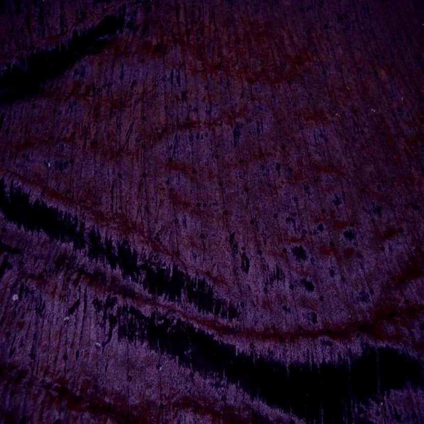 Tres beau velours souple prune a sequins2