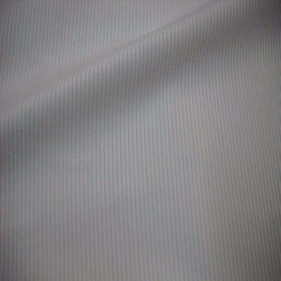 Velours blanc a cotes moyenne5