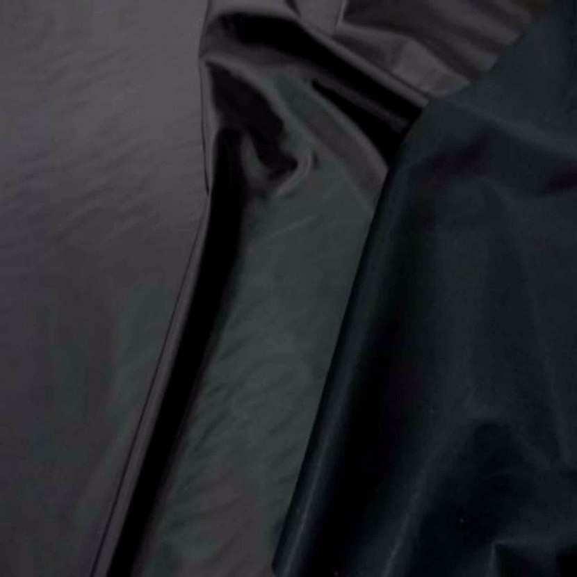 Vinyle noir brillant8